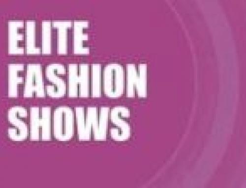 Elite Fashion Shows