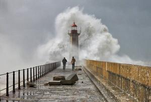 Porto, Portugal Image credits: Veselin Malinov
