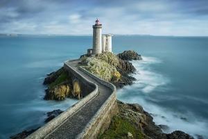 Brest, France Image credits: Stefan Cruysberghs