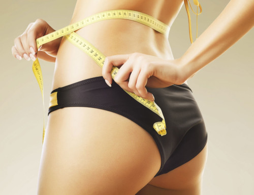 The world's latest non-surgical alternatives to Liposuction for slimming & cellulite