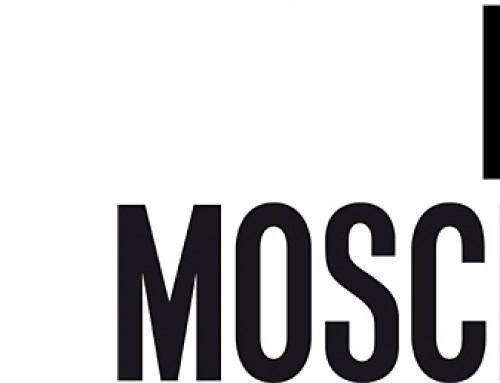 Love Moschino сумки. Коллекция осень-зима 2016/17