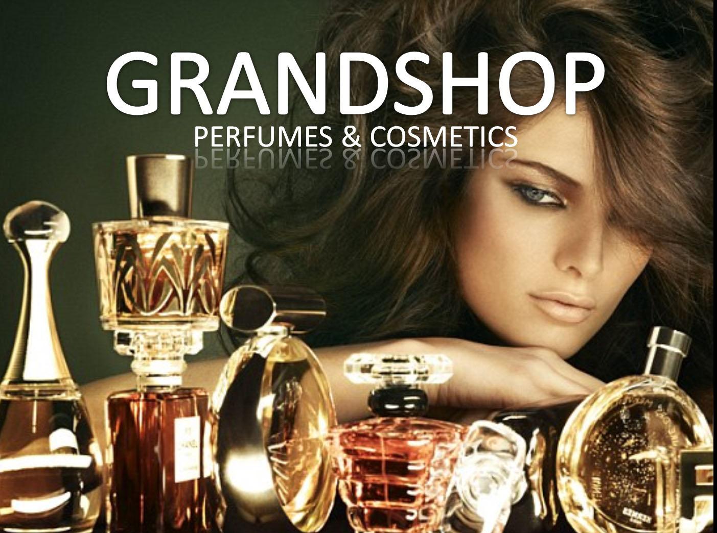 Grand shop 1