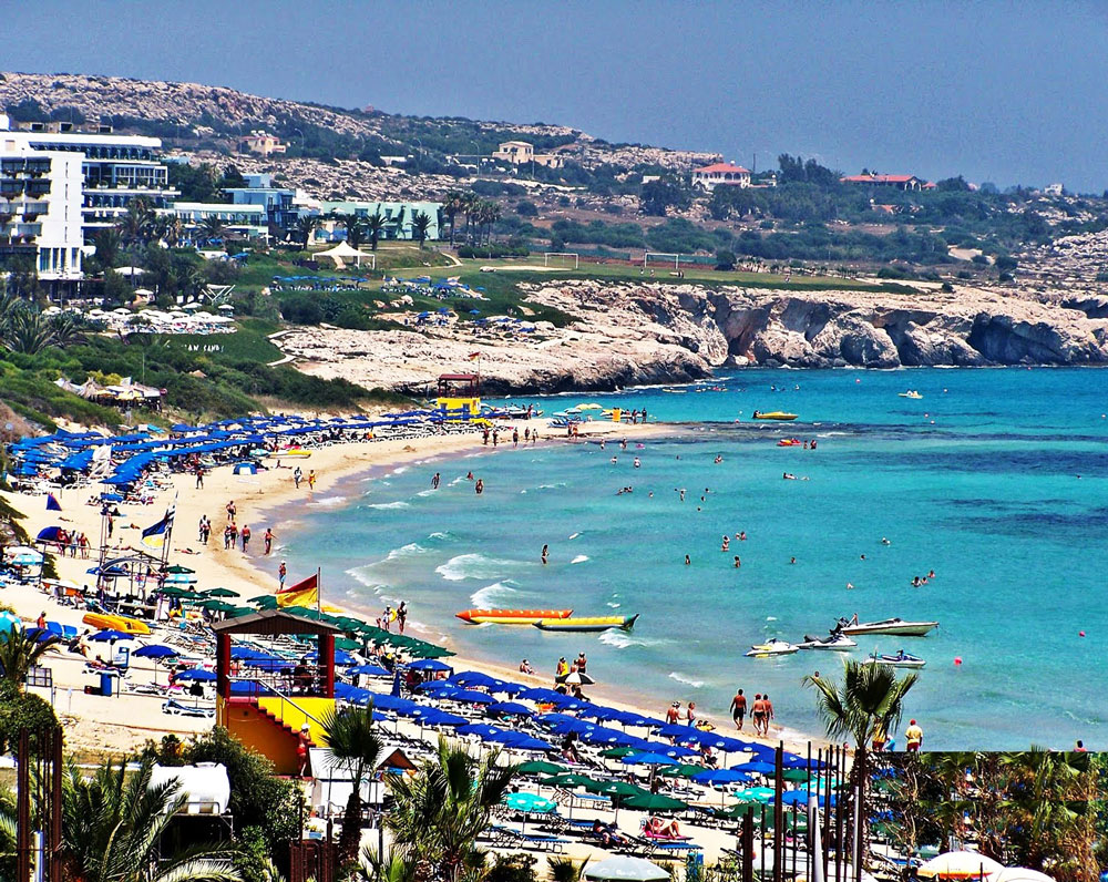 Grecian-Bay-Beach-Cyprus