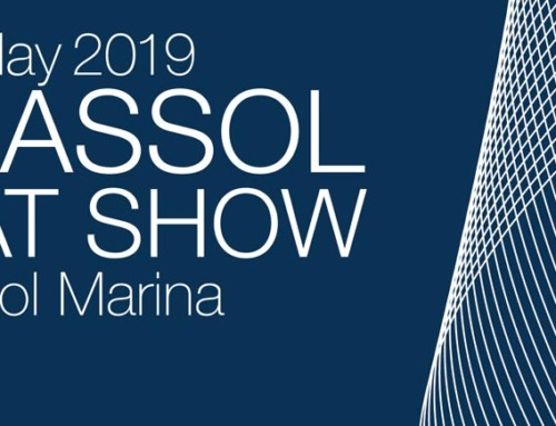 Limassol Boat Show: Significant additions to the largest boat show of Cyprus
