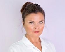 Olga Kosmetolog