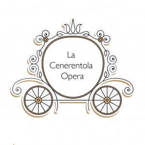 Cinderella Carriage Template 5461a63681217