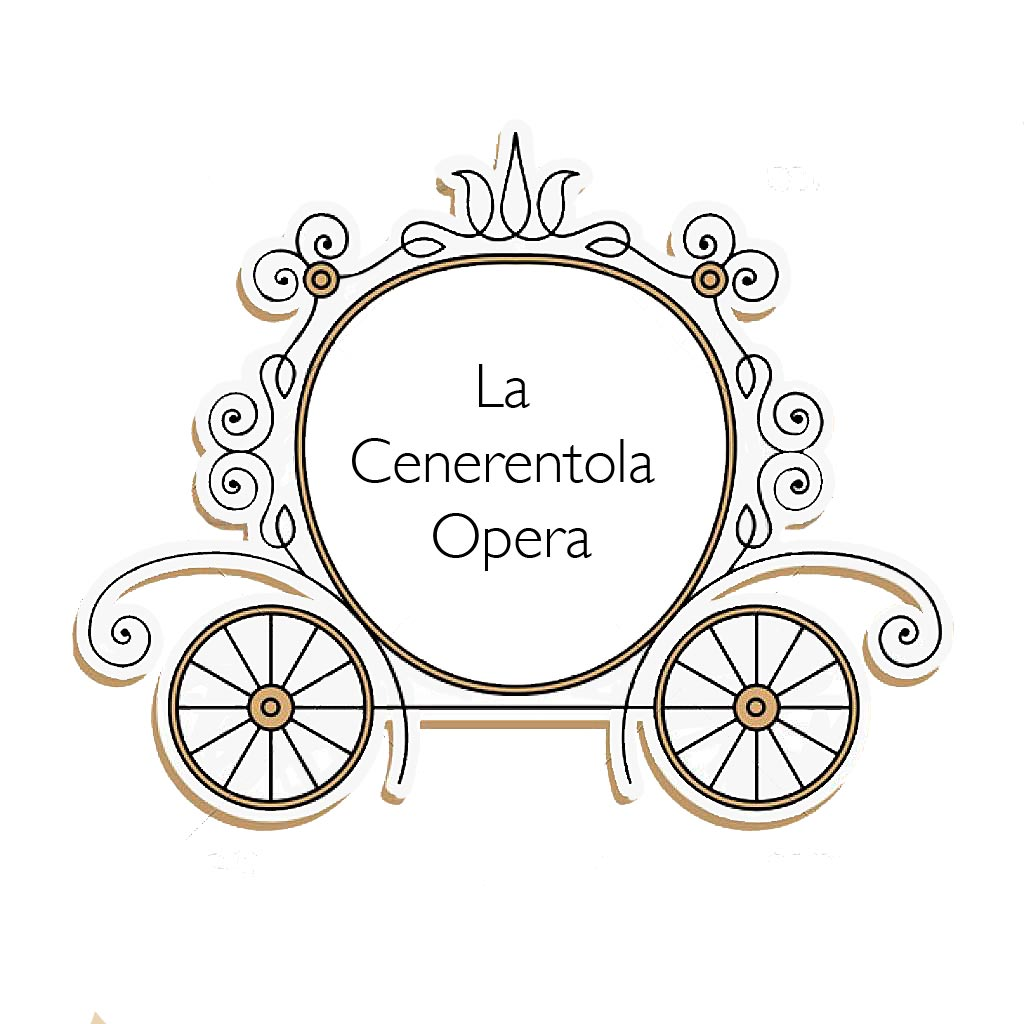Cinderella Carriage Template 5461a63681217 Moi Ostrov