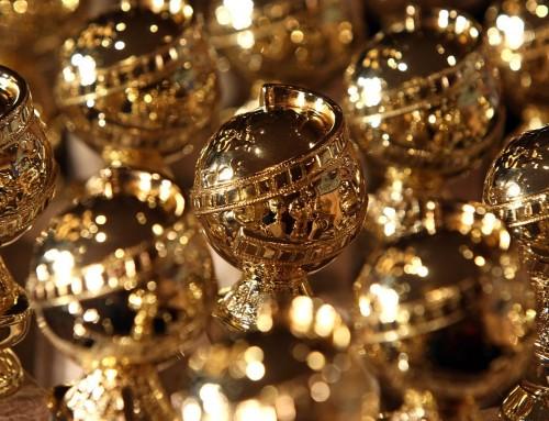 Golden Globe 2017 – The winners list