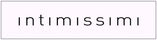 intimissimi_logo