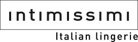 logo-intimissimi-italianLingerie-int