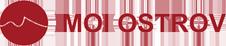 Moi Ostrov Logo