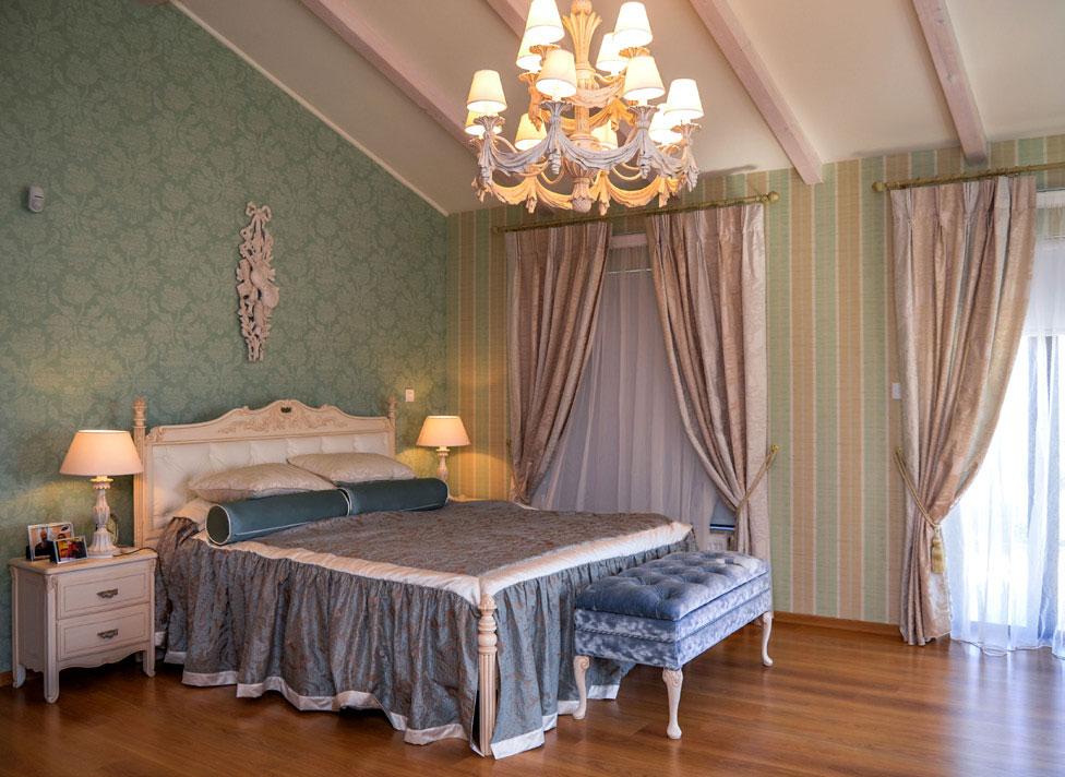 moiostrov45web-261-interior-bedroom