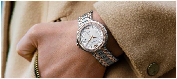 2-watch