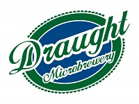 Draught