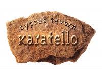Karatello