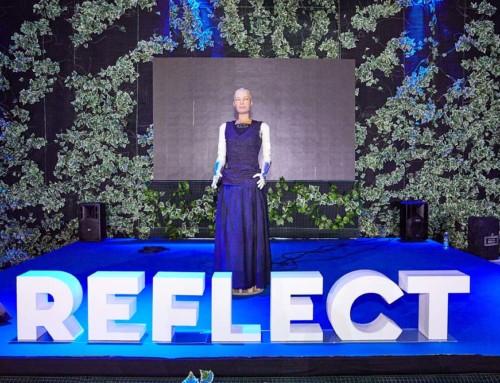 Reflect Festival