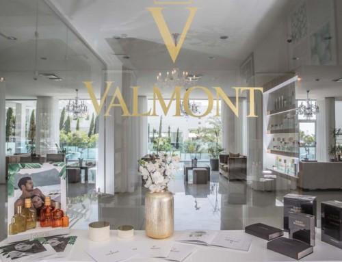 Valmont— властелин времени