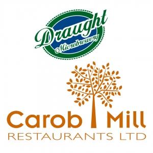 draught-english-with-carob
