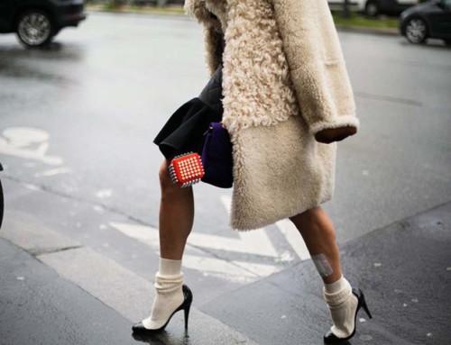 Мода без границ