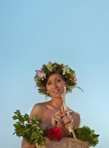 happiness-formula-moiostrov33-web-183