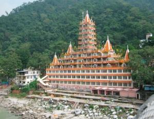 himalayas-monastery-moiostrov31-web-162