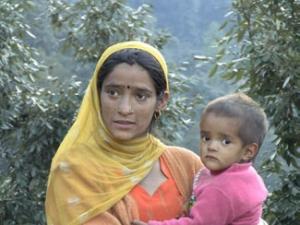 india-himalayas-moiostrov31-web-163