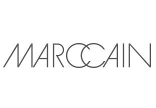 marc_cain_logo@x2