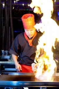 moiostrov41-48-japanese-cheff