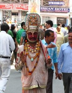 people-himalayas-moiostrov31-web-167