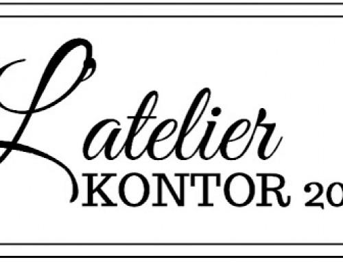 L'ATELIER KONTOR 202